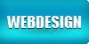 DevWebdesign by DearArts