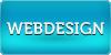 DevWebdesign 2 by DearArts