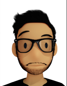 orejo's Profile Picture