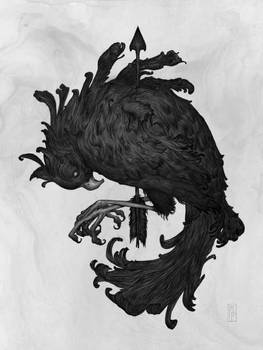 Crowfall 18x24 lowres (2)