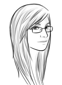 EmzLP's Profile Picture
