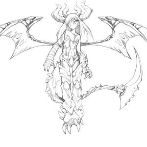 Aegis-the-hero's Profile Picture