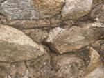 Free Rock Wall Texture