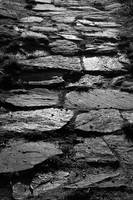 A Rocky Path by JennahIsSoCoolLIKE