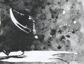 Through Stardust by FallThruStardust