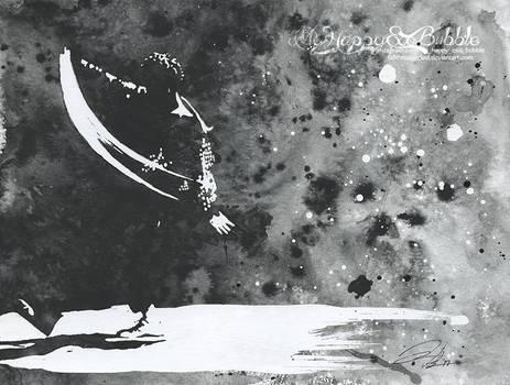 Through Stardust
