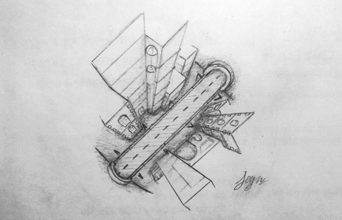 City1 by JayTwist24HD