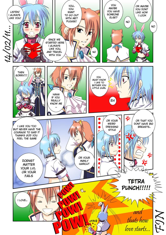 trickster_online_comic_by_ayayanagisawa-