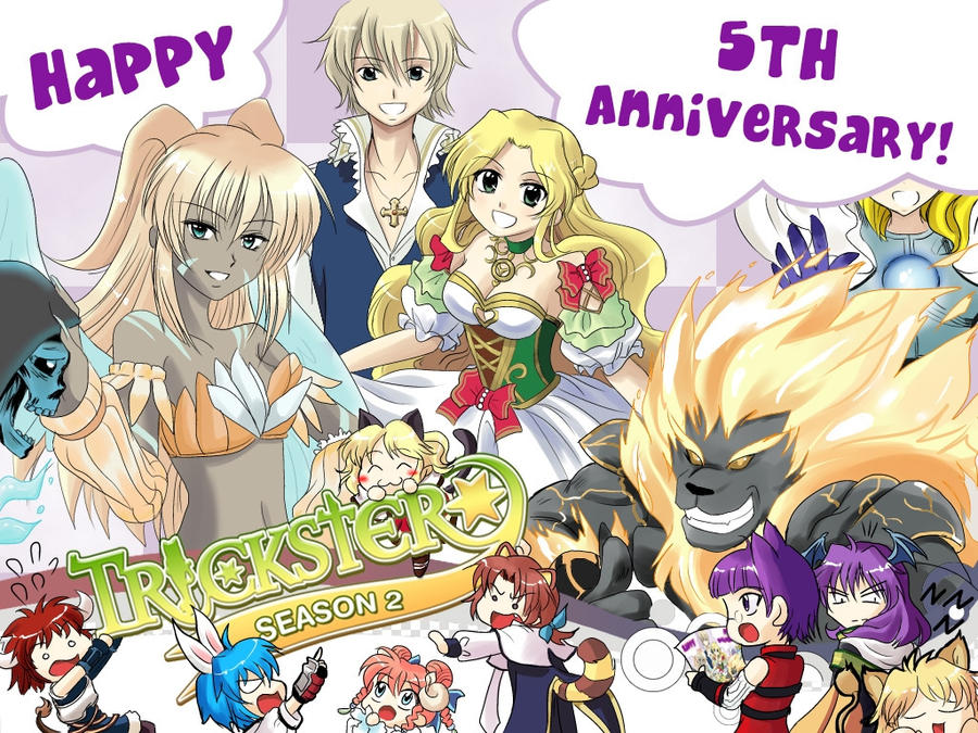 trickster_online_5th_anniversary_entry_b