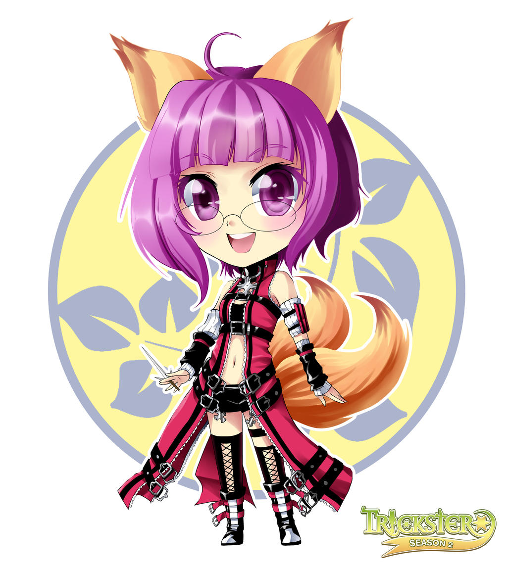 trickster_online_foxy_chibi_by_ayayanagi