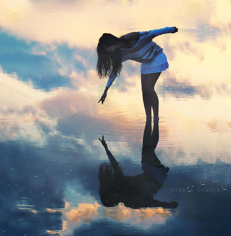 Heaven by Rebeca-Cygnus