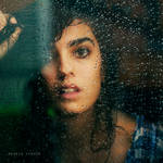 There is a story behind the window by Rebeca-Cygnus