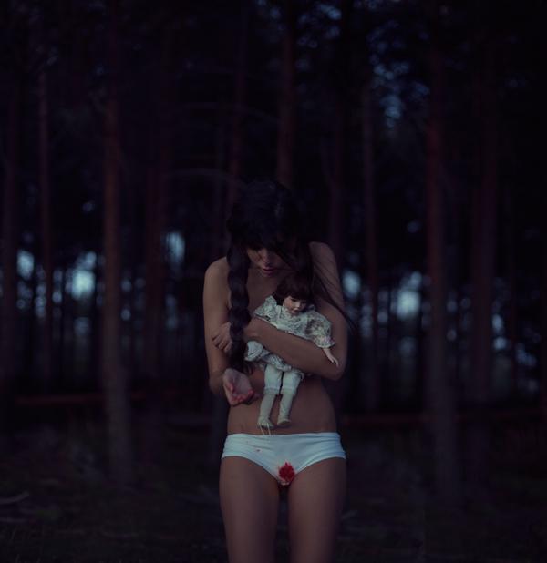 Untitled by Rebeca-Cygnus