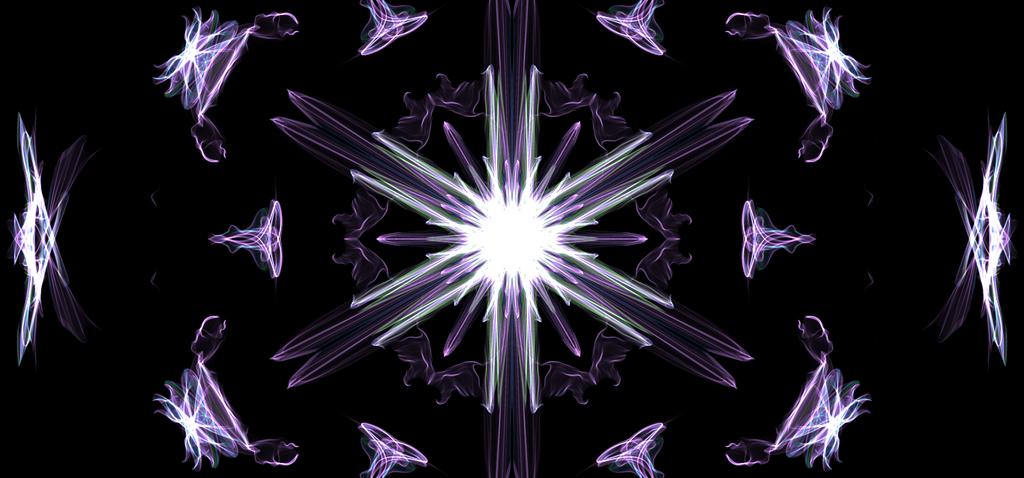 Omg A Star kinda by Amoneki4lyfe