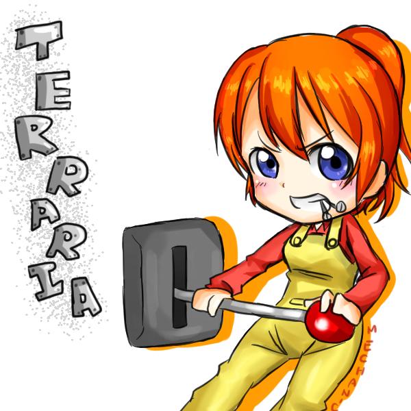 terraria_mechanic_by_ajidot-d8myrsa.jpg