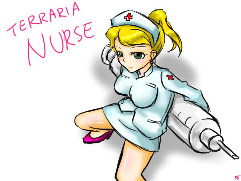 nurse__by_ajidot-d8nw43l.jpg