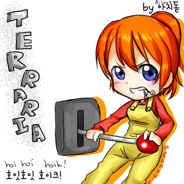 title2_of_terraria_comic_by_ajidot-d8oui7b.jpg