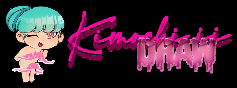 Logo Nena2