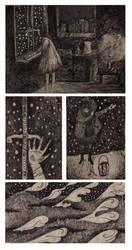 winter story II