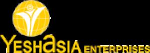 yeshasia's Profile Picture