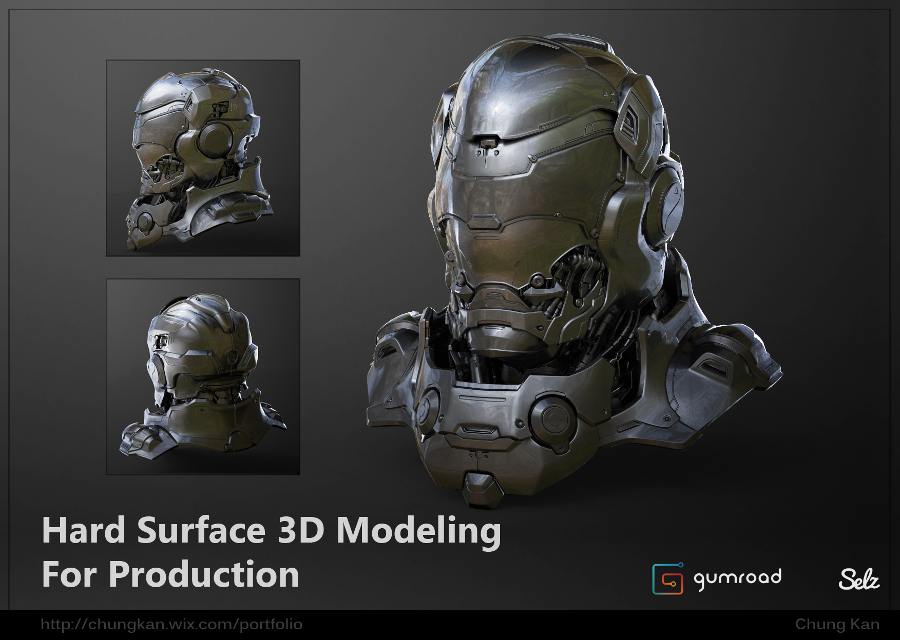 hard_surface_3d_modeling_for_production_by_chungkan3d-d8gp7ca.jpg