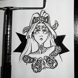 Witch 5