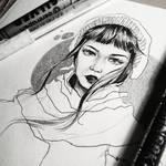 Sketchbook [13]