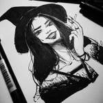 Sketchbook [15]