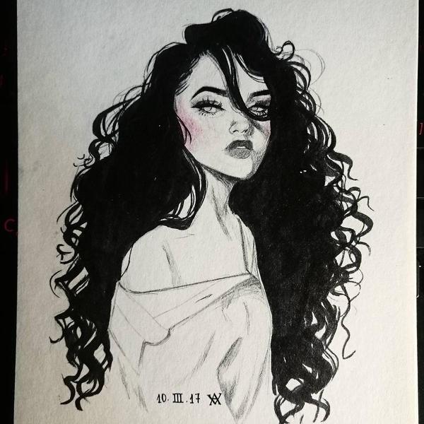 Sketchbook [33] by Avvyraptor