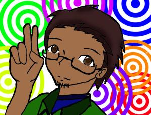 LazyFiz's Profile Picture