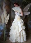 A Fairy Love Story 5