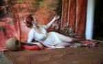 Greek Goddess 4