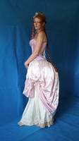 Pink Elegance 1