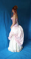 Pink Elegance 2