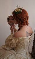 Fairytale Princess 2 by mizzd-stock