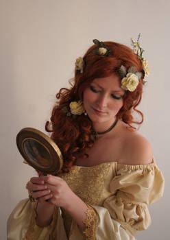 Fairytale Princess 3