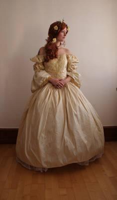 Fairytale Princess 1