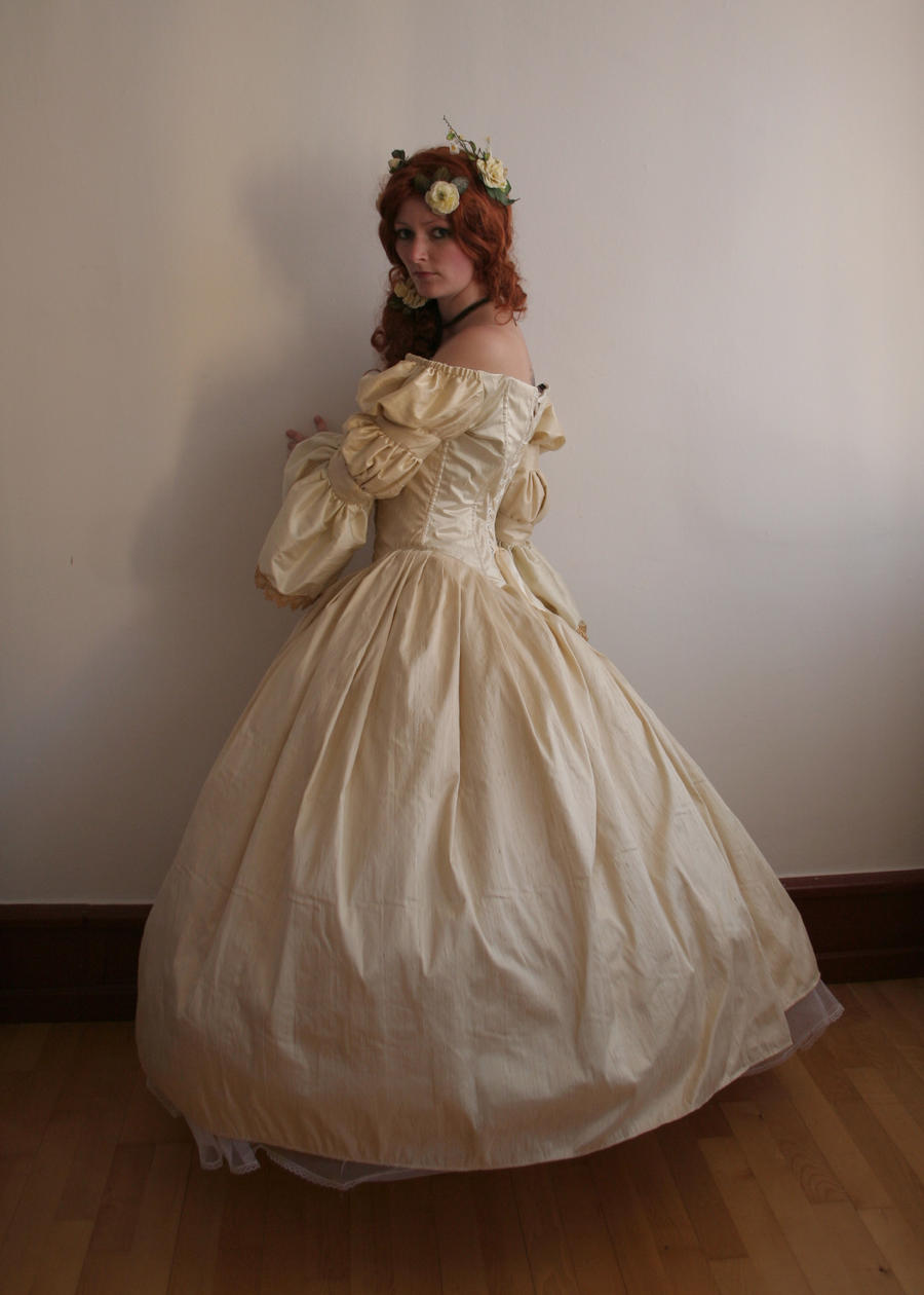 Fairytale Princess 14