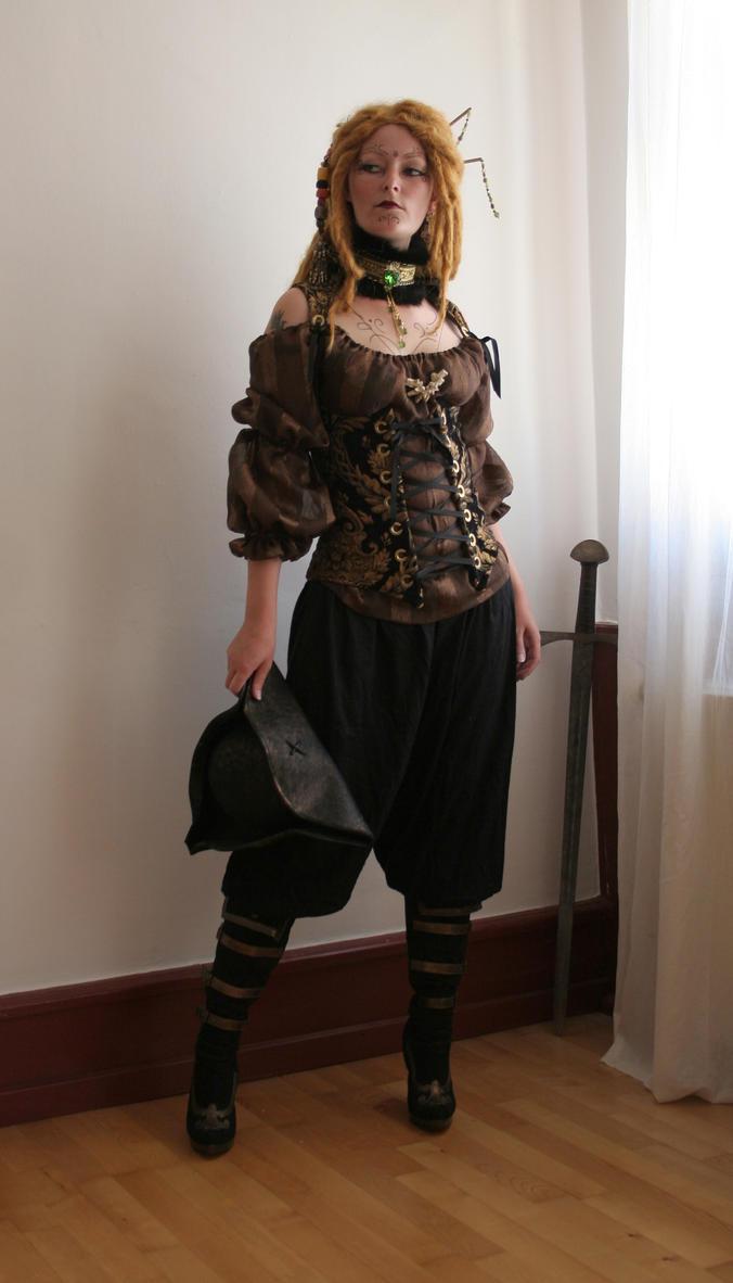 barbarian queen art - photo #44