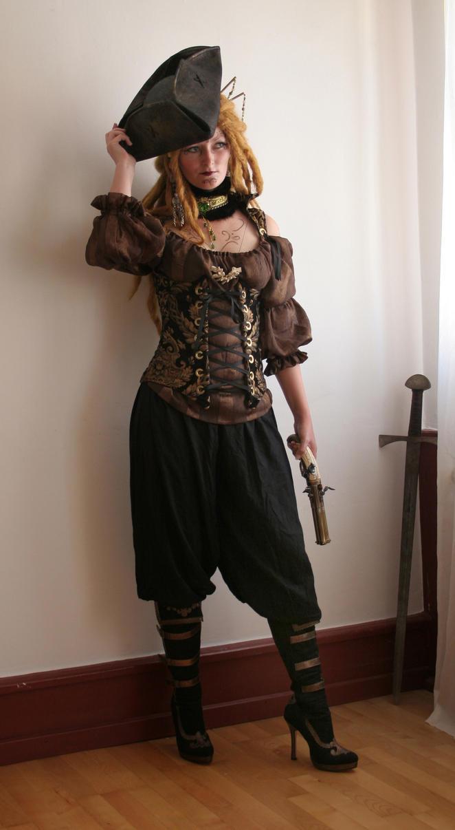 barbarian queen art - photo #43
