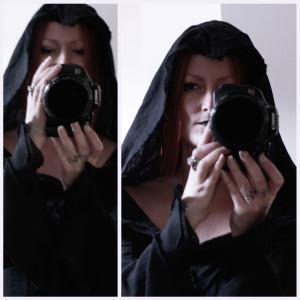 mizzd-stock's Profile Picture
