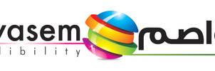 Awasem logo design