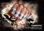 FLAMOTAL 1