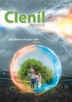 Clenil 2
