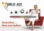 Amlo-ACE 2