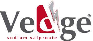 vedge logo 2