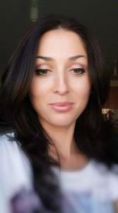 NaariaVlada's Profile Picture