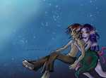+Drowned.Love+
