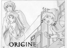 Film_Origine by RevanRayWan