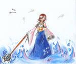 Yuna.Summoner